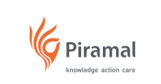 Piramal Life Sciences